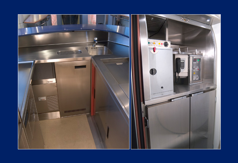 compofoto-galley-system2