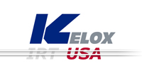 th-09-LOGO-KELOX-IRT-USA-light