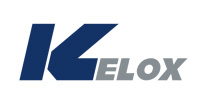 th-LOGO-KELOX